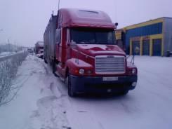 Freightliner Century, 1999