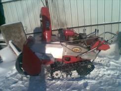 Продам снегоуборочник