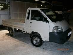 Toyota Lite Ace, 2005