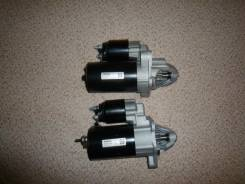 Стартер для Audi, VW Passat, Skoda Superb, моторы V6.