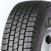 Dunlop SP 30, 195/70 R15.5
