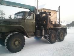 Урал375, 1990