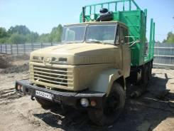 КрАЗ 250, 1993