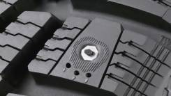 Nokian Hakkapeliitta 7, 285/60 R20
