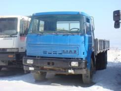 ЛиАЗ 6212, 1994