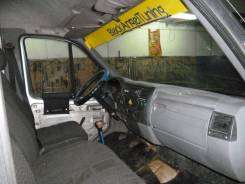 ГАЗ 27527, 2004