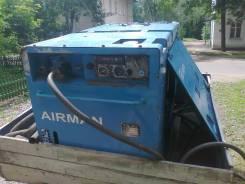 Компрессор Airman