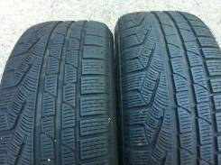 Michelin Pilot Primacy, 205/55 R18
