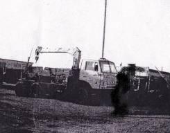 Tadano 2wt, 1990