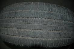 Michelin Drice, 195/65 R14