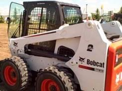 Bobcat S630, 2010