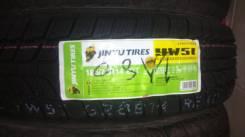 Jinyu Tires, 185/70 R14