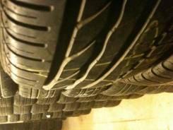 Michelin Pilot Primacy, 265/55 R16