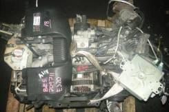 Двигатель в сборе. Subaru Legacy B4, BE5 EJ208TT