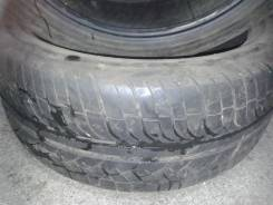 Michelin 4x4 Diamaris, 315/35 20 275/402