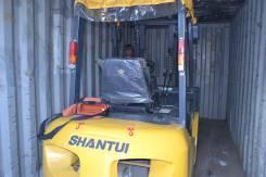 Shantui SF20, 2012
