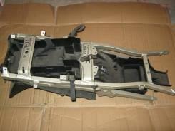Подрамник Kawasaki ZX-6R ZX636 ZX600 2000 2002