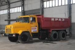КрАЗ 65055, 2006