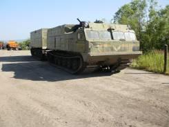 """Продам ДТ-30П """"Витязь"""""""