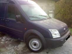 Форд транзит коннект220, 2004