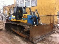 New Holland D180 LGP, 2007