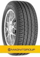 Michelin Pilot HX MXM, 225/55 R15 92V