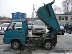 Subaru, 1995