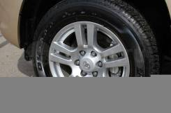 "Колпачки на литье-стандарт 18 "", LAND Cruiser Prado 150"