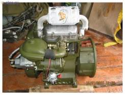 КМЗ-012, 2005
