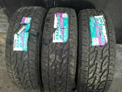 Bridgestone Dueler A/T 694, 275/65 16