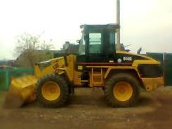 Caterpillar 914G, 2005