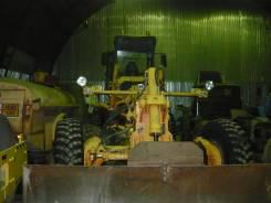 Грейдер дз-98