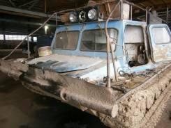 Кировский завод К-700, 1990