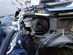 Цилиндр главный тормозной. Honda Fit, GD1 L13A