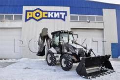 Hidromek HMK 102B, 2014