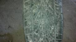 Bridgestone Dueler H/T, 285/70 18