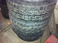 Bridgestone Dueler A/T, 275/75 15