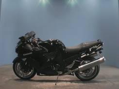 Kawasaki ZX14, 2007