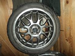 Bridgestone B380 RFT, 215/45 R17