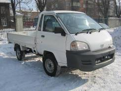 Toyota Lite Ace 4WD, 2003