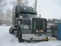 Freightliner FLD 120, 1999