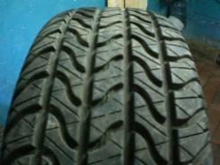 Bridgestone, 255/60 15