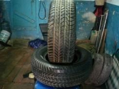Bridgestone, 275/60 15