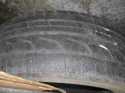 Bridgestone Potenza, 205/55 15