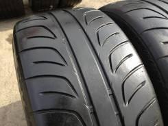 Bridgestone Potenza RE-01R, 245/35 19