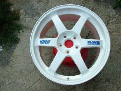 Volk Racing TE37