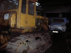 Т-170,002, 1989