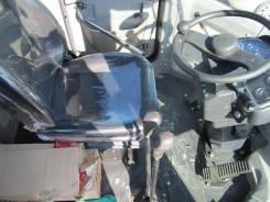 XCMG LW300K, 2012