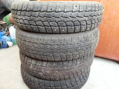 Kumho Power Grip KC11, 175/75 R14 C