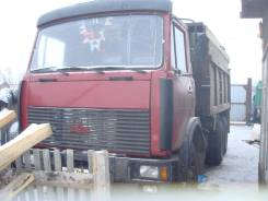 МАЗ 5516, 1997